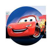 Cars Kleurplaten Inkleuren.Kleurplaten Cars Pixar
