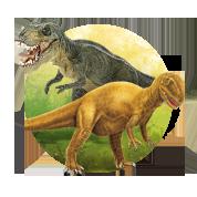 Kleurplaten Van Dino S.Kleurplaten Dinosaurus