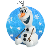 Kleurplaten Frozen Pdf.Kleurplaten Frozen Olaf Disney