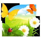 D 233 Mooiste Kleurplaten Online Uw Favoriete Kleurplaat In