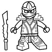 Kleurplaten Lego Ninjago Kai.Kleurplaten Lego Ninjago Masters Of Spinjitzu Ninjago Airjitzu