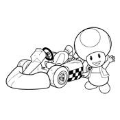 Yoshi Kleurplaten Printen Kleurplaat Mario Bros En Luigi Nintendo 803